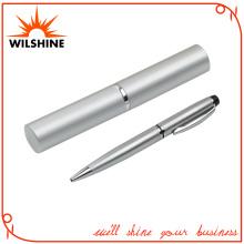 Aluminum Round Shape Pen Tube for Promotion (BX005)