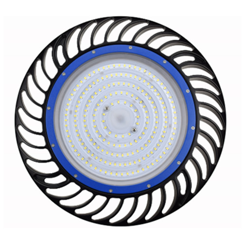 Ufo LED high bay light hs code