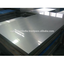 High Quality Stainless Steel Sheet/plates