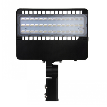 Hot Sale Harga Terbaik 150w Solar Led Street Light Outdoor Lighting IP65