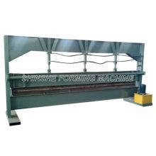 Cintreuse Machine
