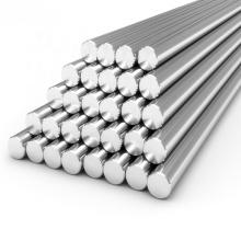 D3 mould steel bar 1.2601 alloy steel round bar of steel rod