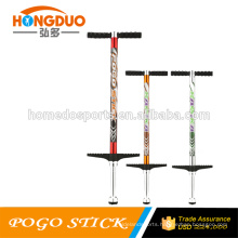 Adult Air Pogo Jump Stick