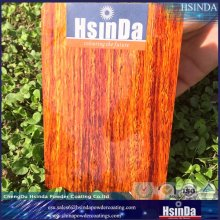 Perfekte Türen Wood Effect Powder Coating