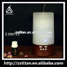 Air Atomizer