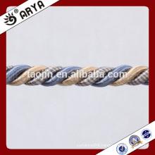 2016 Taojin Decorative Curtain Rope Home Textile