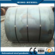 ASTM A36 Q235 laminé à chaud de bobines d'acier