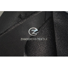 Polyester Wind Jacket Fabric