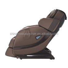 RK-7905 2017 COMTEK New foot roller massage office chair