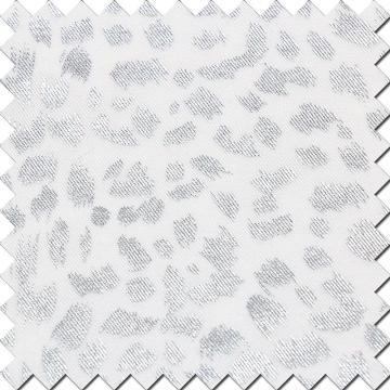 Распечатать Хлопчатобумажная ткань с капюшоном спандекса для джинсов и куртки