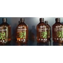 Scent Diffuser Essential Oil Fragrance