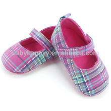 Chaussures en maille mignonne