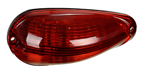 LED Rear Position Lamp