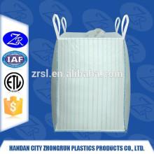2015 FIBC Jumbo bags pp bulk bulk bag