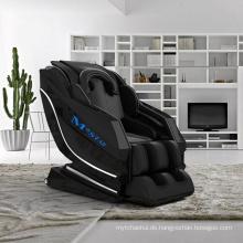 Neueste Space Capsule Zero Gravity Massage Stuhl (RT-A10)