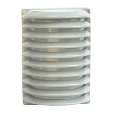 LED Bulkhead (FLT9003)