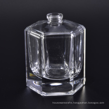 Used Container Cosmetic Sexy Lady Empty Bottle of Perfume Set Manufacturers