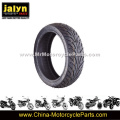 High Quanlity Hot Motorcycle Tire