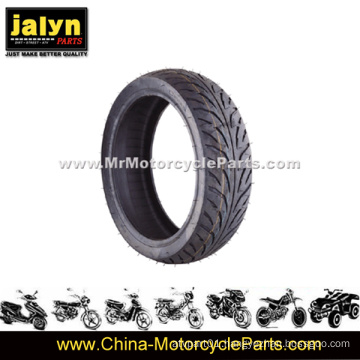 High Quanlity Hot Motorcycle Tyre