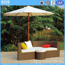 Wholesale Outdoor Rattan Furniture