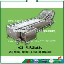 QXJ-LM Machine à laver aux fruits et aux légumes aux fruits