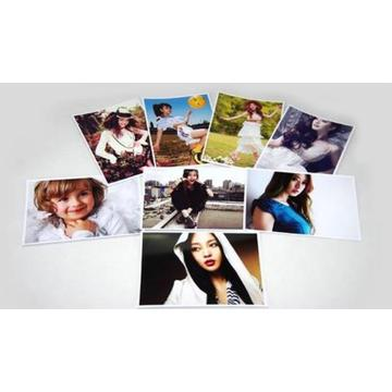 RC-100MD Photographic Poster Prints  Photo Paper