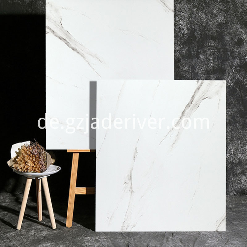 Antique-marble-tile