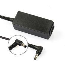 30W 19V 1.58A Adaptador de CA para DELL XPS 10 Tablet PC