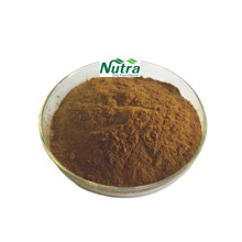 Extrato de folha de tomilho orgânico em pó de timol