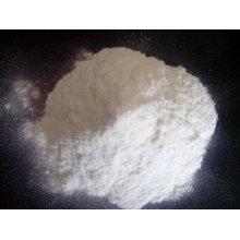 Высококачественная гидроксипропилметилцеллюлоза HPMC