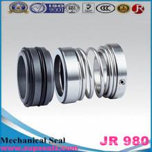 Mechanical Seal Oil Seal