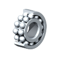 Double Row Deep Groove Ball Bearings 87000 Series