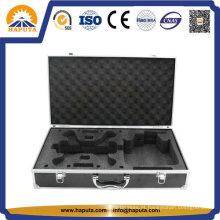 Caso de alumínio profissional RC para aviões de controle remoto (HS-1008)