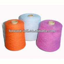 100% camel wool yarn, camel hair yarn