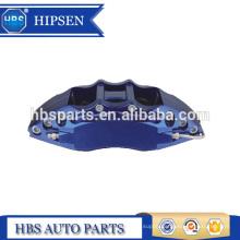 Auto Restoration 6 Pot Front Brake Caliper