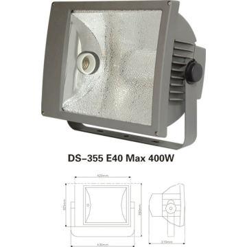 дверь прожектора,точечные светильники,точечный светильник