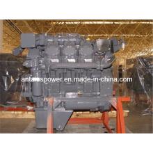 Deutz Diesel Water Cooled Engine (BF6M1015C) for Gen-Set