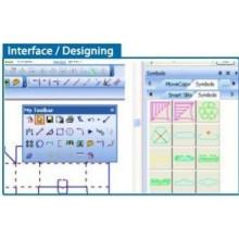 Kasemake Packaging Design Software China Manufacturer Of Kasemake Packaging Design Software