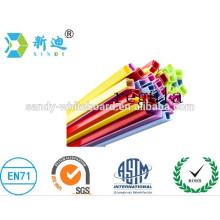 Hohe Qualität der Rand der Kante PVC Schreibwaren Paket