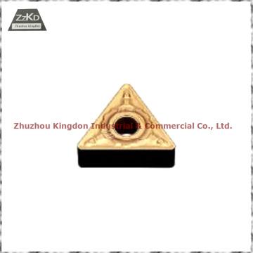 Carburo de tungsteno de la venta caliente - Carburo cementado del tungsteno