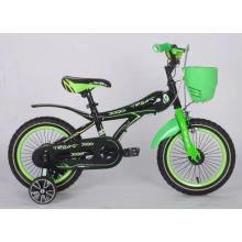 Bicicleta adesivos branca de neve para crianças / colorido bicicleta para meninas Beautifulprice criança bicicleta para 3 / 5 anos velho