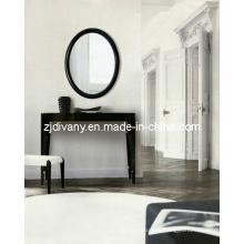 Style moderne salon meubles commode en bois (J12 & SD-18)