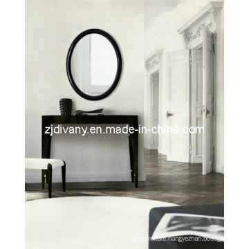 Modern Style Living Room Furniture Wooden Dresser (J12 & SD-18)