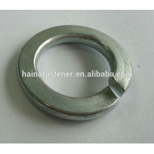 Stainless Steel square spring Washers (M4-M64)