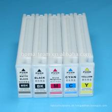 für Epson SureColor T3200 700 ml Drucker kompatible Tintenpatrone