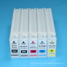 для Epson SureColor T3200 700мл принтеров совместимый картридж