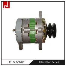 24V 35A automotive auto parts mini generator Alternator