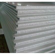 DIRECT OVERLAP eps бетонная сэндвич-стеновая панель / сэндвич-панель с электронным фильтром / EPS