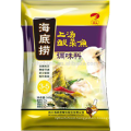 Fish seasoning Haidilao Seasoning for Fish with Pickled vegetable in Broth