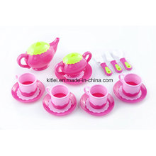 OEM/ODM High Quality Educational Toys for Children